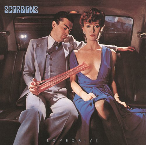 Scorpions-Lovedrive-REMASTERED DELUXE EDITION-CD-FLAC-2015-FATHEAD Download