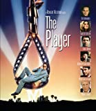 The Player poster thumbnail