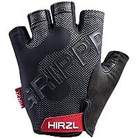 Guantes de ciclismo unisex dedos cortos HIRZL Grippp tour 2.0