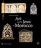 Art and the Jews of Morocco
