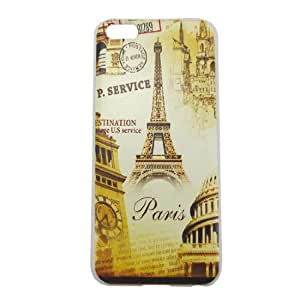 Threeseasons Unique Hard Snap On Protector Case Cover For Apple iPhone 5C iPhone 5C case (2#)