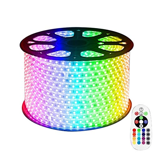 120 Volt Led Light Strips