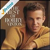 The Best Of Bobby Vinton