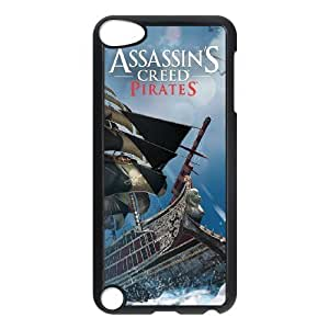 For Iphone 6 Cover Phone Case Batman F5P8045