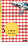 A picnic on earth par Morgan