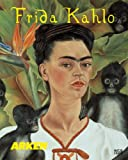 Frida Kahlo, Arken - Museum for Modern Art Staff, 3775736077