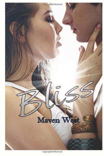 Download Bliss pdf