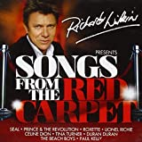 Richard Wilkins Presents: Red Carpet Hits
