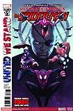 Ultimate Comics Spider-man Vol.2 #15