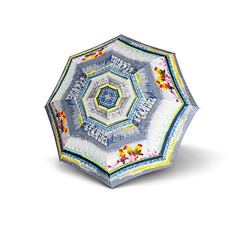 knirps-t200-duomatic-womens-print-umbrella-amazonas