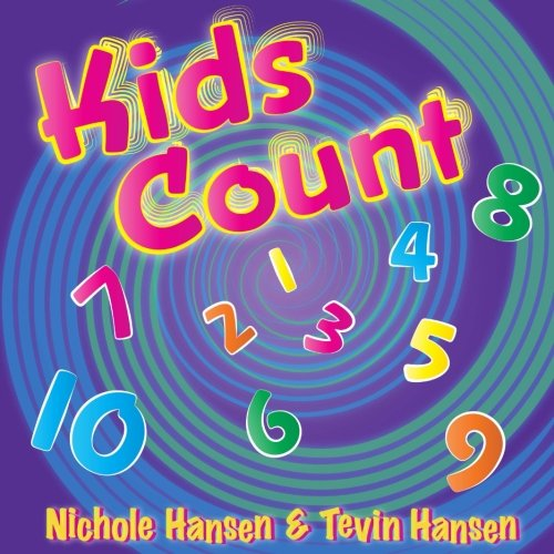Read Online Kids Count ebook
