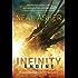 Infinity Engine: Transformation Book Three