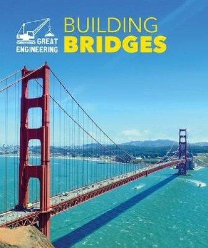 Download Building Bridges (Great Engineering) ebook
