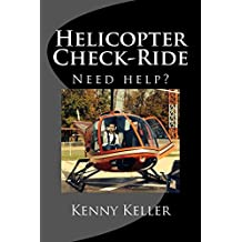 Helicopter Check-Ride: Do you need help preparing?