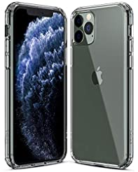 Mkeke Compatible with iPhone 11 Pro Case...