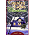 Country Cabin Christmas (Juliette Hill's Christmas Shorts Book 3)