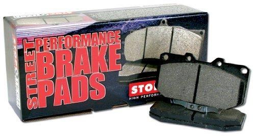 StopTech Street Performance Brake Pad