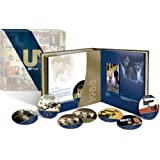United Artists Deluxe Gift Set