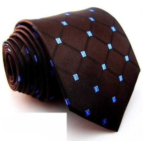 Buy mens ties 2016