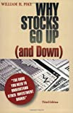 Why Stocks Go up and Down, Pike, William H., 0966677501