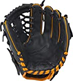 Rawlings GG Gamer Series: G200YGT
