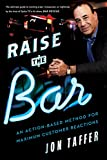 Raise the Bar: An Action-Based Method for Maximum - Best Reviews Guide