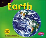 Earth, Thomas K. Adamson, 1429607319