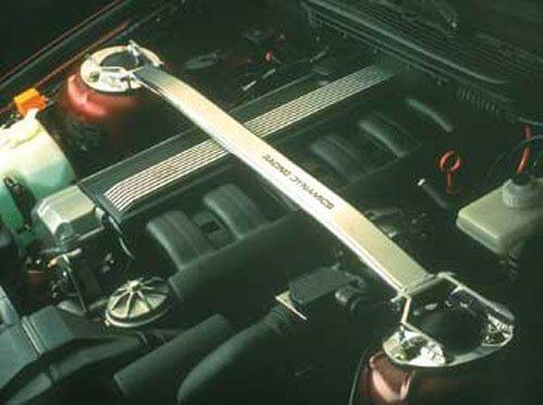 Racing Dynamics Front strut Brace for BMW E36 323/325/328/M3