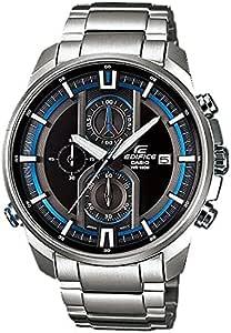 Casio Edifice for Men Chronograph EFR-533D-1A