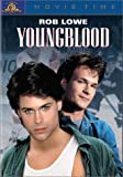 Youngblood DVD