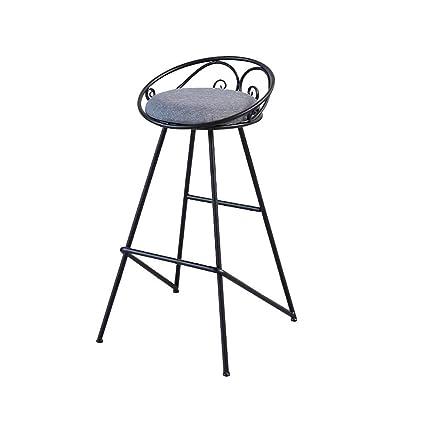 Strange Amazon Com Bar Stoolbar Chaircounter Chairrestaurant Uwap Interior Chair Design Uwaporg