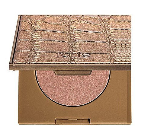 Tarte Amazonian Clay Waterproof Bronzer, Park Ave Princess .11 oz (Deluxe Mini)