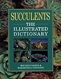 Succulents, Maurizio Sajeva and Mariangela Constanzo, 0881923982