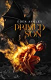 Primed Son (Dark Siren Book 4)