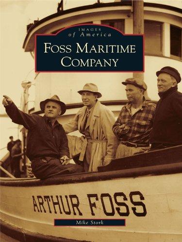 foss-maritime-company