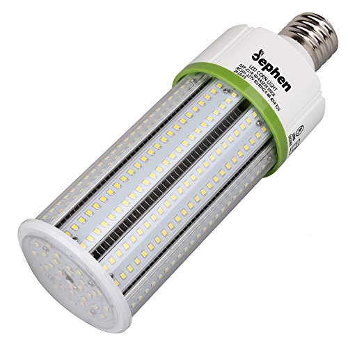 Led Street Light Bulb Price