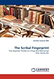 The Scribal Fingerprint, Janneke Susanne Mol, 3838390180