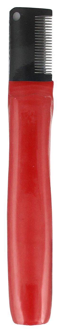 Groom Professional Couteau à trimmer Fin CHUSQ 853327