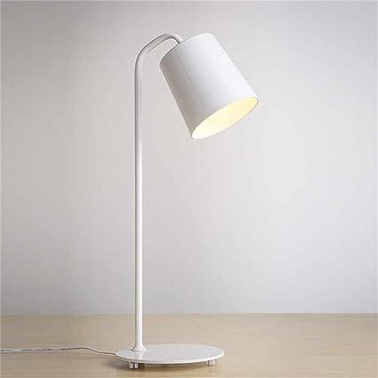 WWDP lámpara de Escritorio de diseño de la lámpara Moderna ...