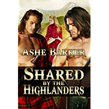 Shared by the Highlanders