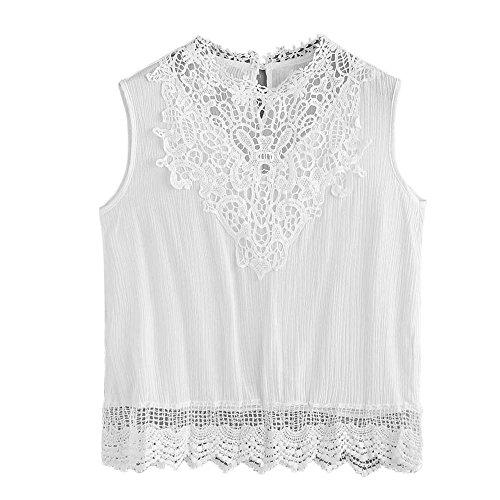 血色の良い割り当てるへこみYOKINO 上着 レディース ティーシャツ 夏服 半袖 T-shirt T シャツ レディース ブラウス 快適 ゆったり