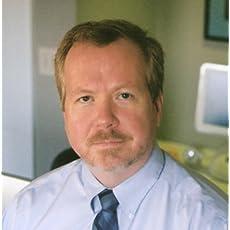 John D. Ross