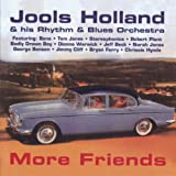 Jools Holland: More Friends - Small World Big Band Vol. Two (US Release)