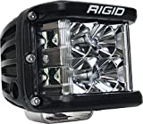 Rigid Industries 261113 LED Light
