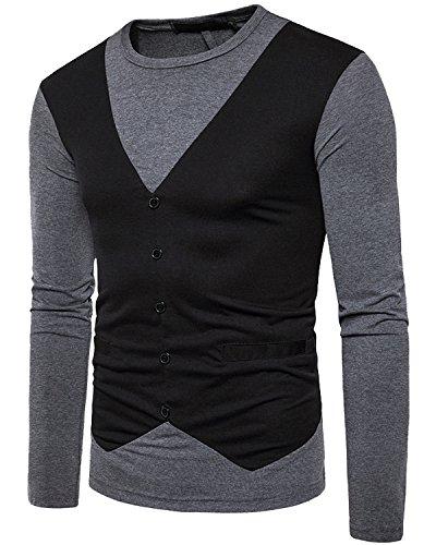 90s t shirt dress - 8