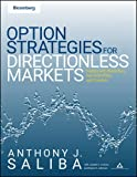 img - for Option Spread Strategies: Trading Up, Down, and Sideways Markets book / textbook / text book