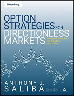 Option Spread Strategies: Trading Up, Down, and Sideways Markets ...