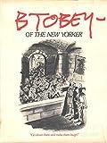 B. Tobey, Barney Tobey, 0396081959
