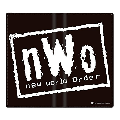 Kokorabo WWE sliding notebook-type smart phone case [nWo ver. (M)] by Kokorabo