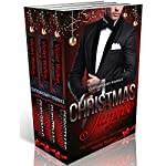 The Unforgettable Billionaires: The Complete Collection Boxed Set (The Billionaire Christmas Story) | Violet Walker